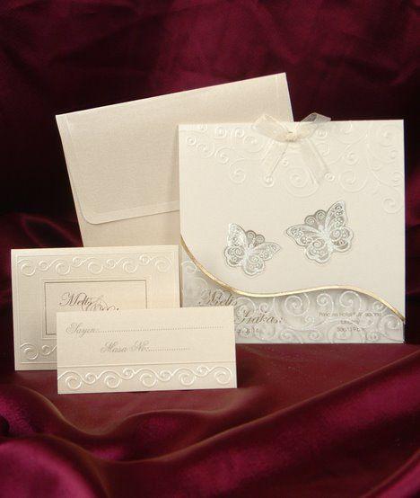 Sedef Davetiye 3602 #davetiye #weddinginvitation #invitation #invitations #wedding #düğün #davetiyeler #onlinedavetiye #weddingcard #cards #weddingcards #love