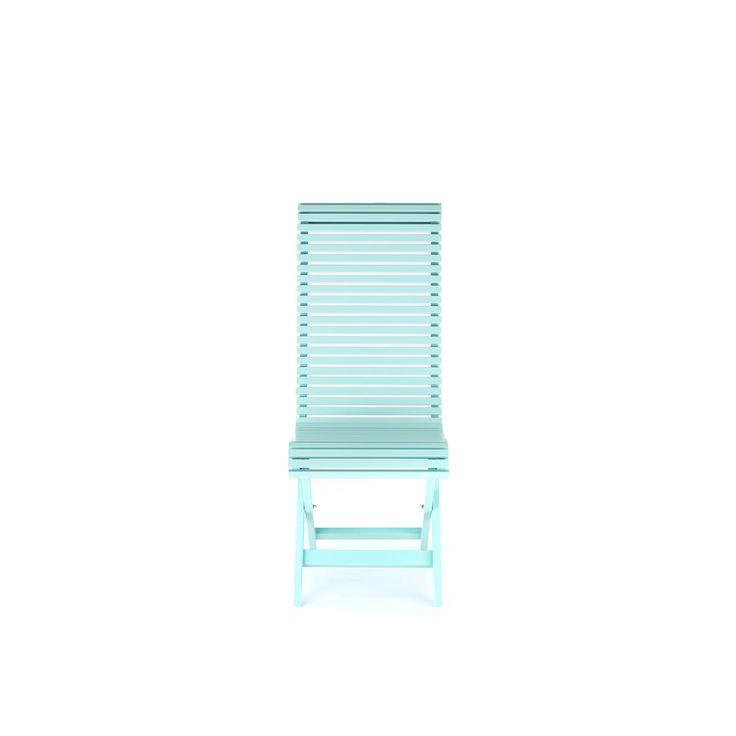 Oltre 25 fantastiche idee su sedia a sdraio su pinterest for Costo dell ascensore della casa sulla spiaggia