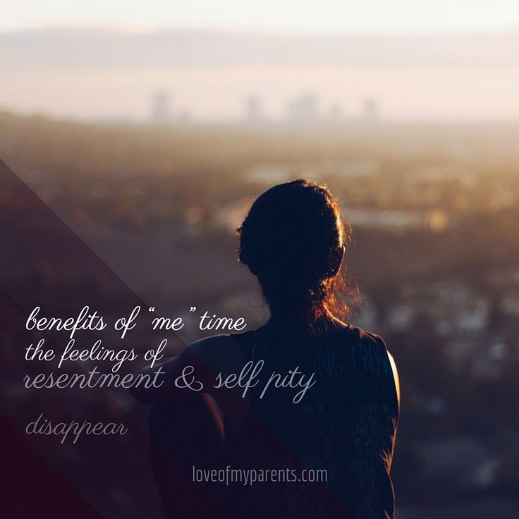 #selfcare #selfcaresunday #selfie #selfcaresaturday #self #selflove #metime #takingcareofyourself #loveme #loveyou #family #selfawareness #vancouver #vancity #vancouverblogger #yvr #blogger #blog #blogspot #instagood #instagram #picoftheday #instadaily