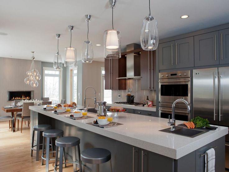 Modern Kitchen Updates 44 best mid century bathroom & kitchen updates images on pinterest