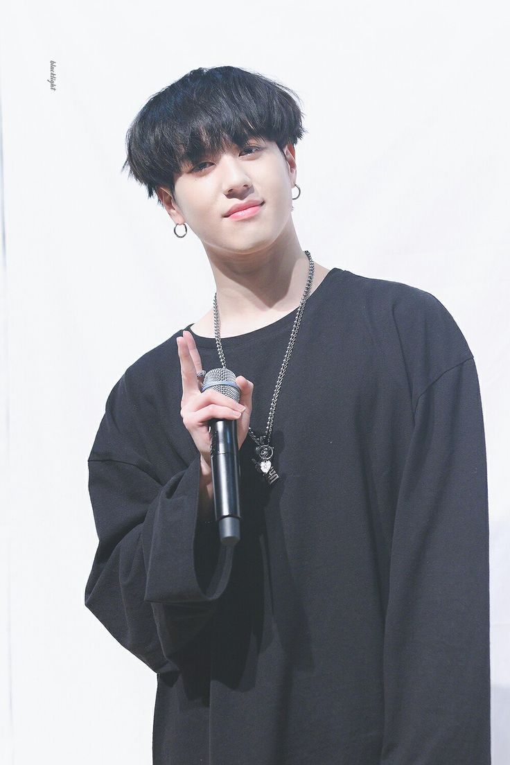 Got7 Yugyeom Outfit Wallpapers K Pop Posts People Appreciation Tall Clothing Messages