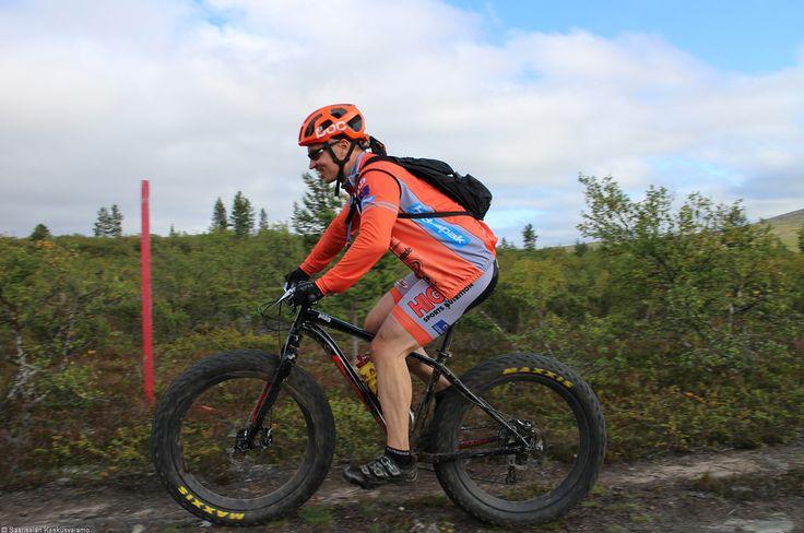 Saariselkä MTB stage1 (097) | Saariselka.com