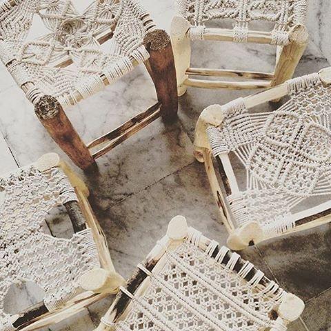 375 Best Images About Cordats On Pinterest Paper Weaving