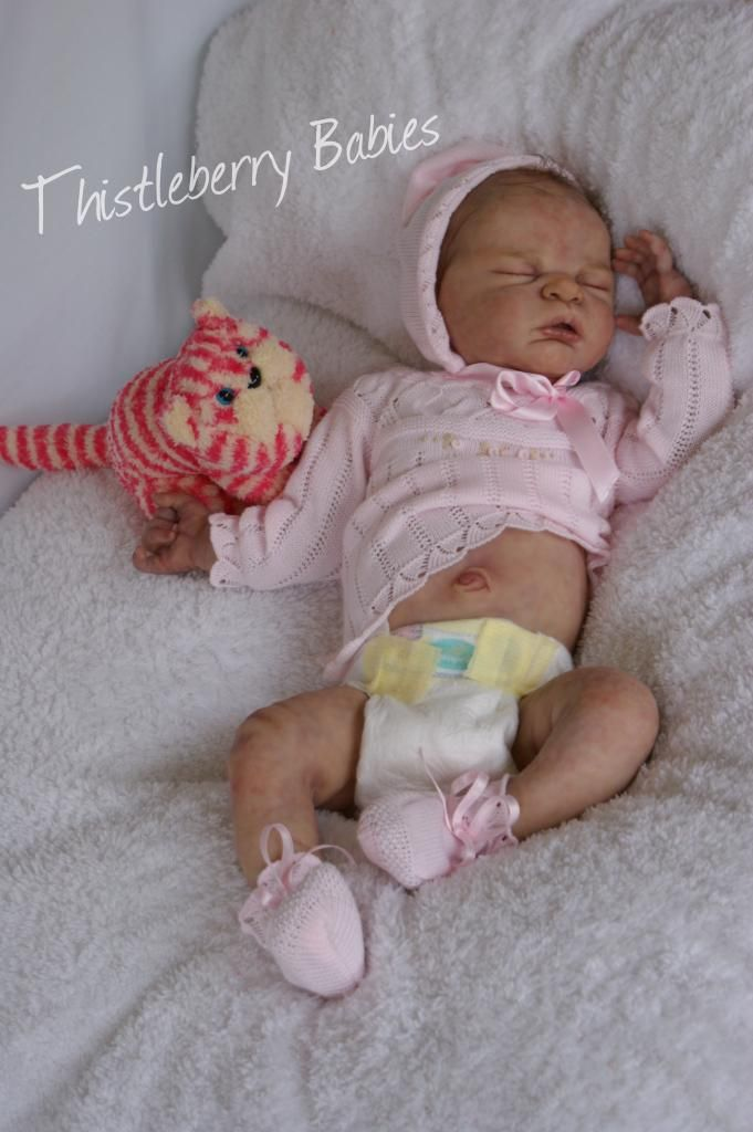 1000+ images about Silicone Baby Dolls on Pinterest ...
