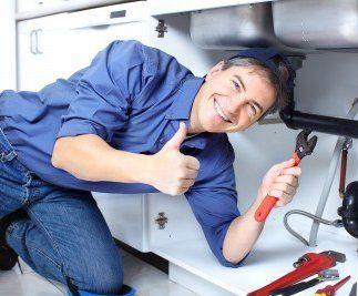 http://www.emergencyplumbingphoenix.net Emergency Plumbing Phoenix at 602-428-5844 can dispatch an emergency plumber to resolve your plumbing crisis 24 hours a day.