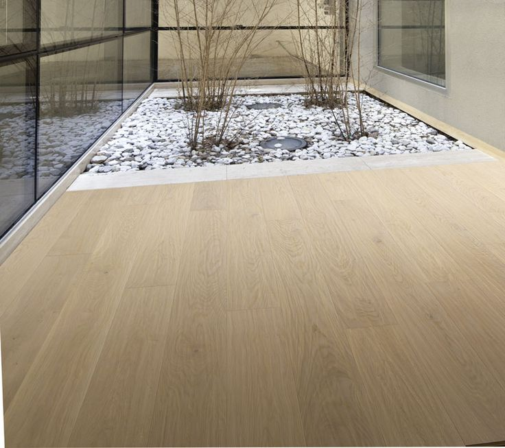#mind #collection #2015 #floor #rovere #oak #wood #life #natural #ideal #legno