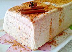 Tarta de queso y galletas de canela (mejor explicado)