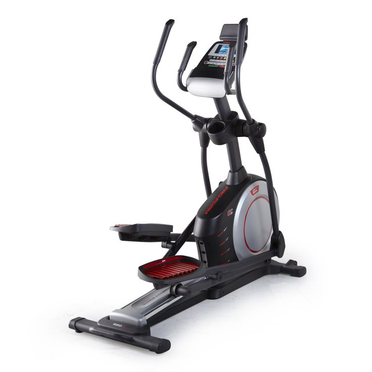 Best 25+ Elliptical Machines Ideas On Pinterest