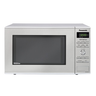 1000 Images About Microwave Oven On Pinterest