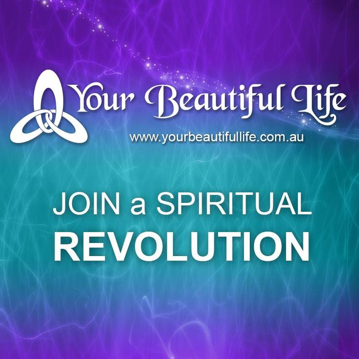 http://www.yourbeautifullife.com.au/course-module-package/