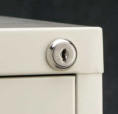 COM: FILING CABINET LOCK PICK - how to pick a file cabinet lock - In some  instances, it is