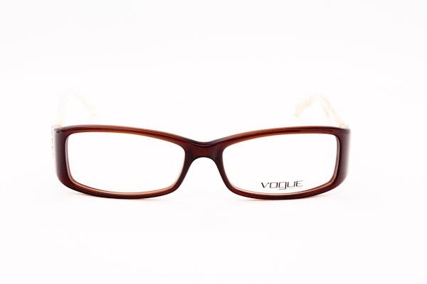 Lentes Graduados Vogue | Lentes Vogue VO2595B desde MX$ 1,179.00