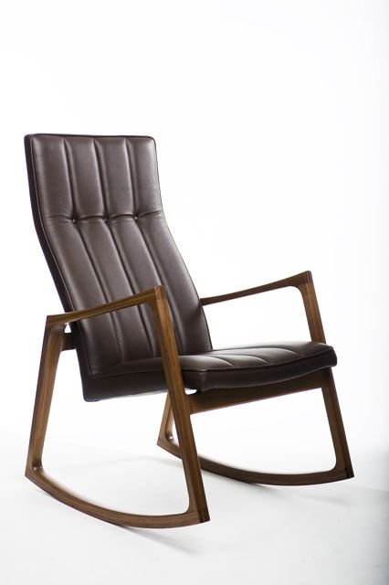 school of woodworking project  Chairs, arm chairs, rocking chairs ...