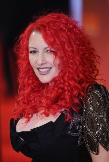 Jane Goldman was born on June 11, 1970  in England, UK - IMDb http://www.imdb.com/name/nm0963359/