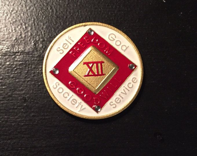 Pin On Recovery Giftware Na Aa