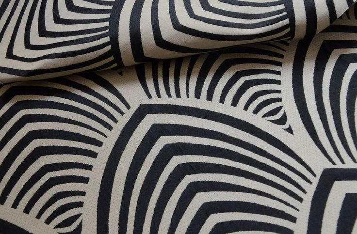 tissu edo de olivier th venon. Black Bedroom Furniture Sets. Home Design Ideas