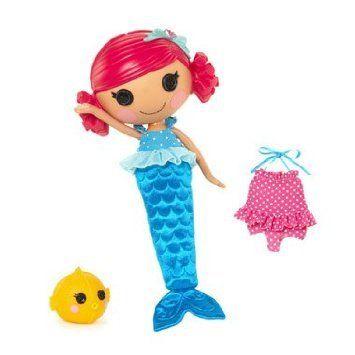 Lalaloopsy-Girls-Dolls-Coral-Sea-Shell