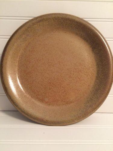 Studio-Nova-Copper-Suite-Dinner-Plate-10-3-4-Pattern-PR201