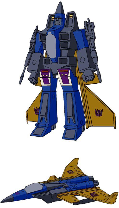 Dirge - Decepticon | Transformers | Pinterest ...
