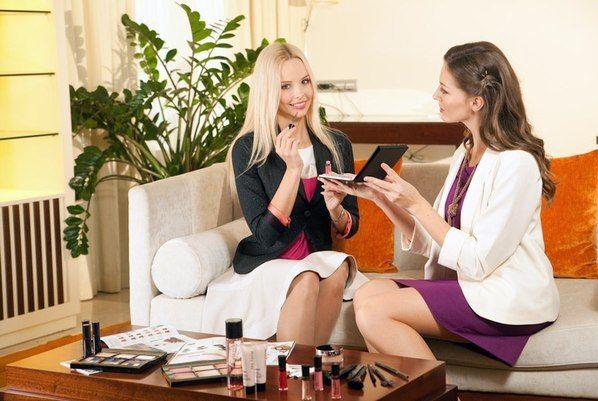 Здравствуйте дорогие девушки и женщины! Я консультант по красоте компании Мэри Кей и сейчас для Вас действует акция - бесплатные мастер-классы по красоте: «С любовью к Вашей коже», «Спа-салон у Вас дома», «Ароматный гардероб», «Забота для НЕГО», «Игра цвета» - создание Вашего индивидуального образа, подбор макияжа.  А что интересно Вам? Напишите свой номер телефона или позвоните мне и мы договоримся о встрече! Александра 8-903-564-33-29 Эл. почта: alexis_dance@inbox.ru