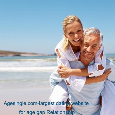 cranfills gap mature dating site Cranfills gap's best free dating site 100% free online dating for cranfills gap singles at mingle2com our free personal ads are full of single women and men in.