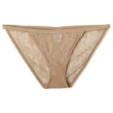 Calvin Klein Women's Mix Lace String Bikini  #d3215 (Apparel)By Calvin Klein