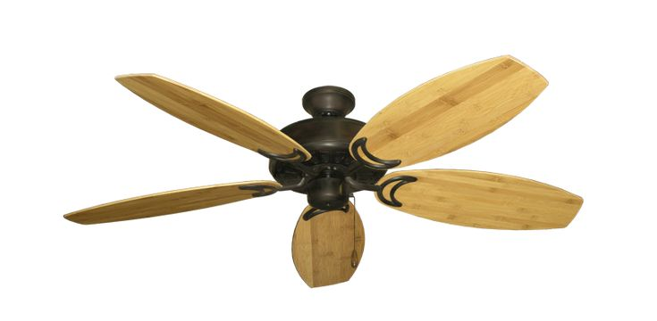 32 Best Images About Outdoor Ceiling Fans On Pinterest