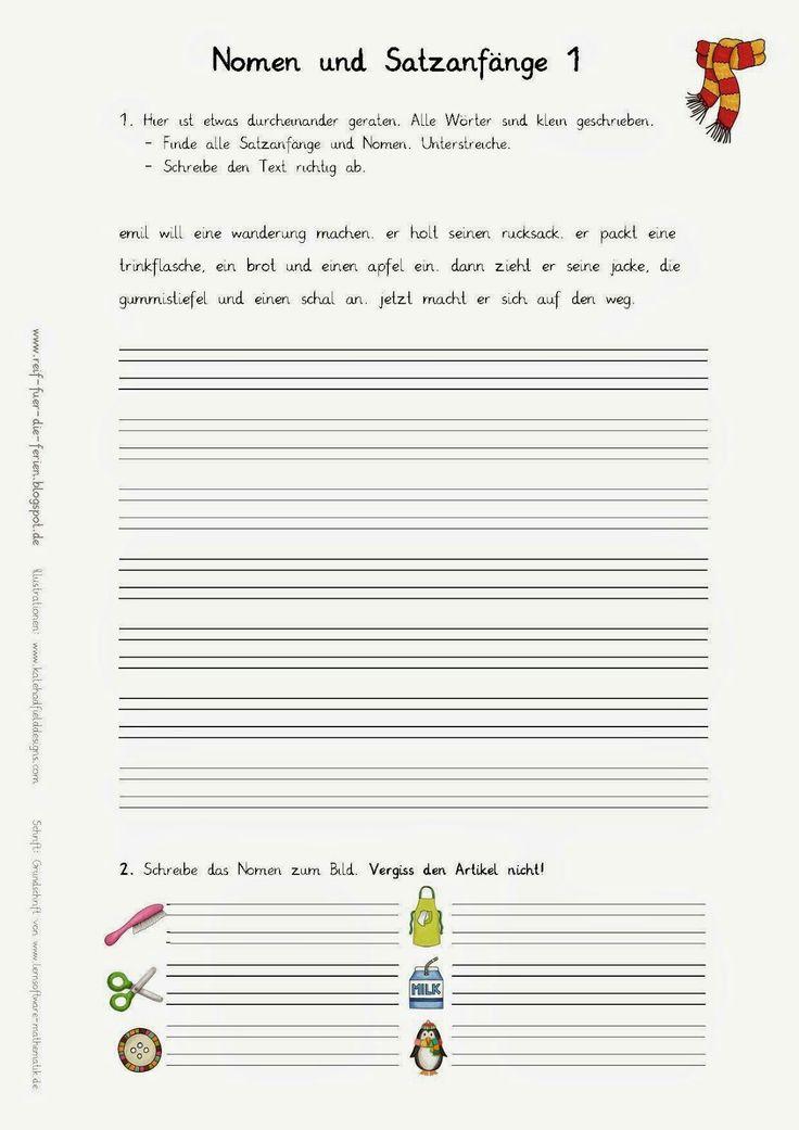 Gemütlich Arbeitsblätter Für Ukg Kinder Mathe Arbeitsblatt Bilder ...