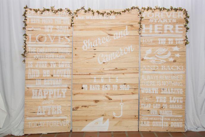 Michelle Guzinski Real Wedding_0002