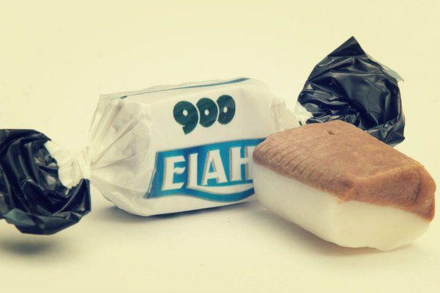 caramelle bianche sfuseanni 80 - Cerca con Google