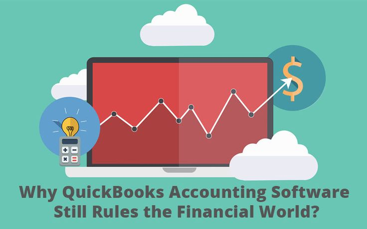 how to make banking rules on quickbook