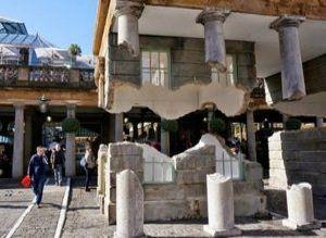Dünyanın en büyük kerpiç camisi - Galeri - A Haber