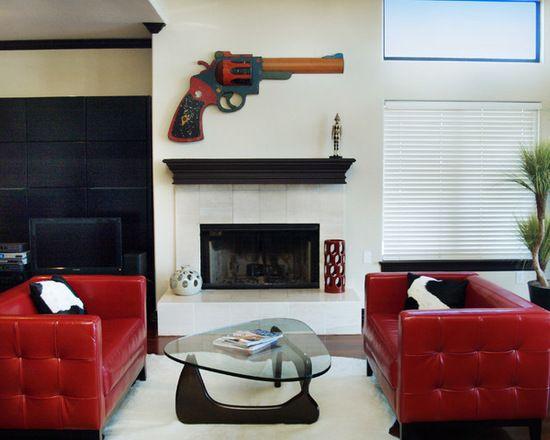 sala-com-sofa-vermelho-combina (1)