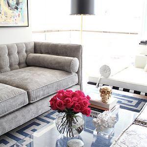 Sofa Bolster Cushions Www Stkittsvilla Com