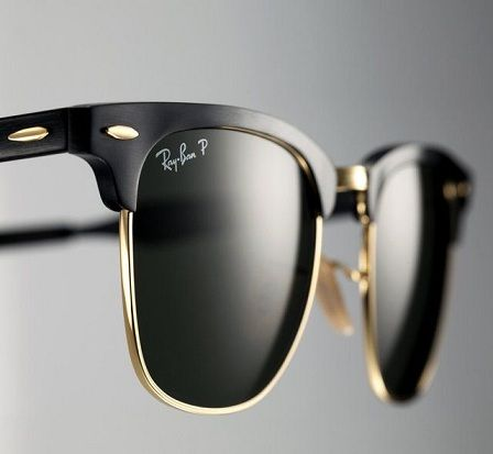 #rayban #factory #outlet Super Cool Enjoy 24/7 Online Service