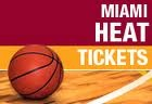 Discount Miami Heat Tickets Get Cheap Miami Heat Tickets Here For Less.  All Heat Tickets For The American Airlines Arena Have Been Lowered.