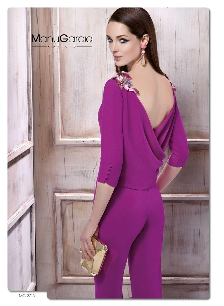 8 best Vestidos realizados en crep images on Pinterest | Bodysuit ...
