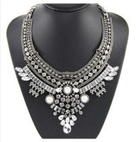 Import Statement Necklaces - Buy Cheap Statement Necklaces from Best Statement Necklaces Wholesalers | DHgate.com - Page 6