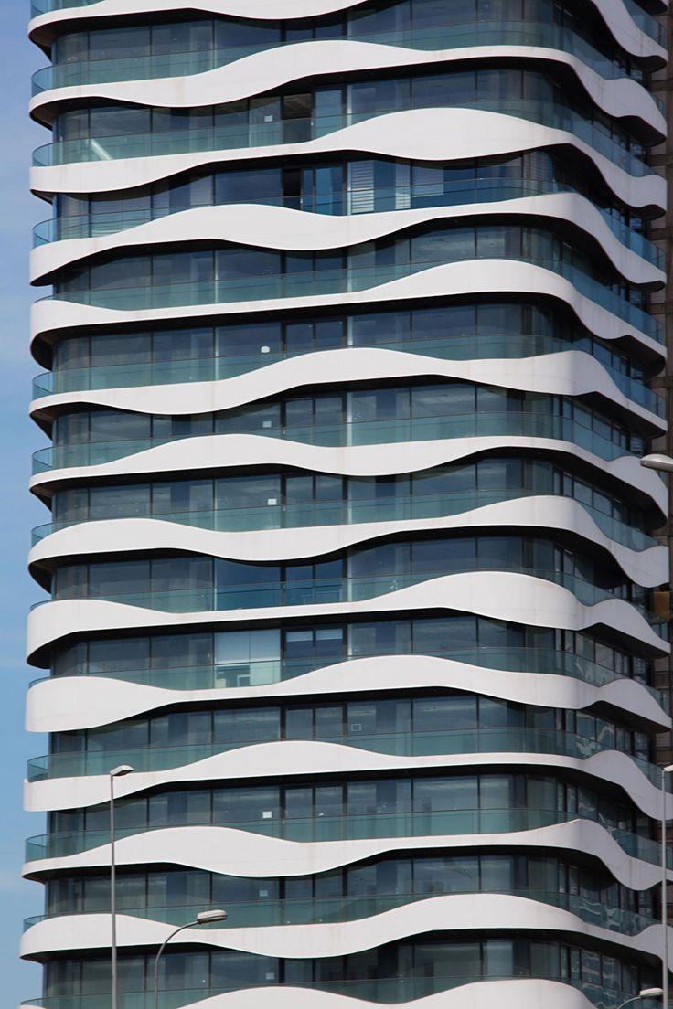 25 Best Ideas about Office Buildings on Pinterest  Facade