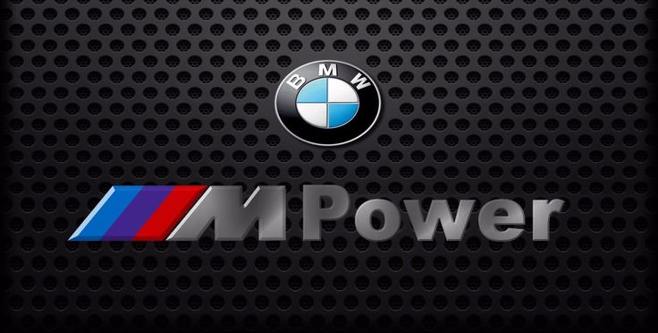 Cool Awesome BMW M POWER License Plate 2017/2018 Check more at http://24auto.ga/2017/awesome-bmw-m-power-license-plate-20172018/