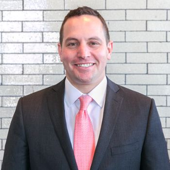 Agent Snapshot: Mike Cohen, COO, Covelle & Cohen Greater Boston Real Estate