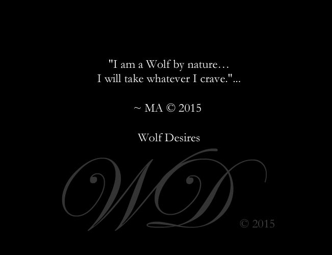 Wolf Quotes About Strength: 125 Best Images About Wolf Pack Quotes On Pinterest