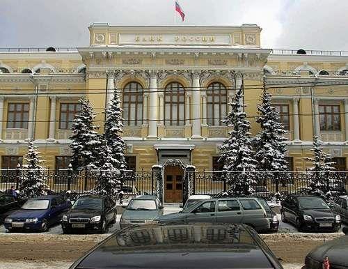 В России валютные заемщики обратились за помощью в ЛДПР или план Шатун идет в Москву