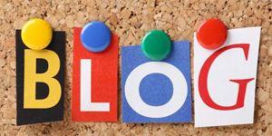 4 Cara Mudah Membuat Blog Yang Dapat Menarik Banyak Pengunjung   D'Genera    Yang perlu Anda lakukan adalah membuat blog yang dapat menarik pengunjung yang membayar Anda sesuai yang Anda inginkan. Memang sulit untuk membuat sebuah blog yang dapat menarik banyak pengunjung. Maka dari itu saya hadir untuk membantu Anda semua. Untuk melakukan ini, Anda perlu mengikuti 4 langkah berikut ini dan Anda akan segera mendapatkan penghasilan enam angka dari internet setiap enam bulan.