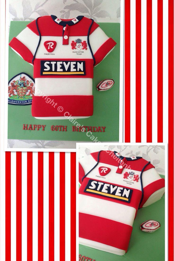 Best Birthday Cake In Gloucester