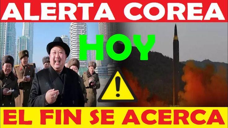 NOTICIAS DE HOY ULTIMA HORA 30 DE SEPTIEMBRE 2017, ULTIMAS NOTICIAS HOY ...