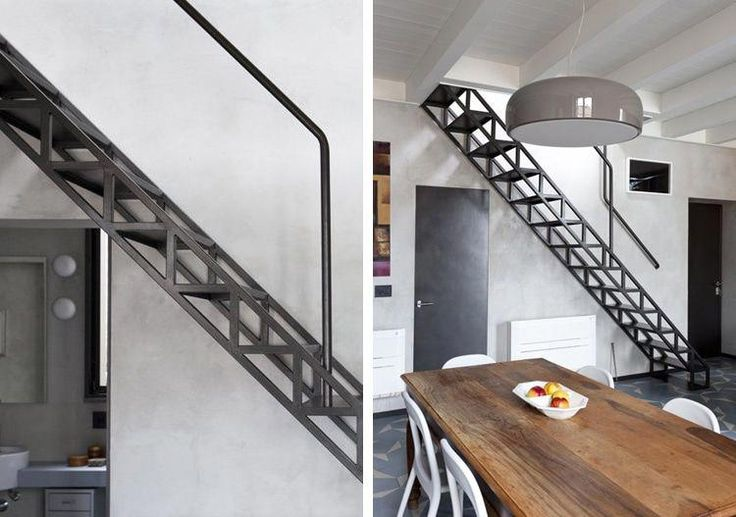 Best Modern Staircase Design Bed Modern Staircase Staircase 400 x 300