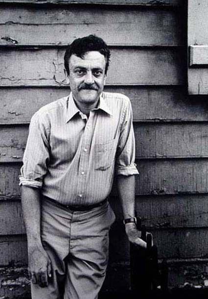 Kurt Vonnegut: Author Kurt, Famous People, Bard S People, Kurt Vonnegut So, Writers, Kurt Vonnegut Quotes, Beautiful People, Favorite People, Best Quotes