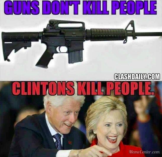 Best 25 Gun control meme ideas on Pinterest Gun control
