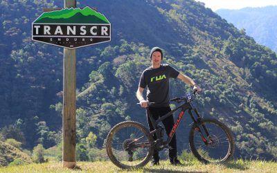 Costa Rica Kojoten und das Ende der SSES: Fabian Scholz im Interview